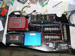 drag car wiring diagrams