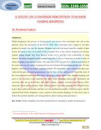 shakespeare hamlet essay outline on madness