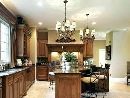 kitchen island chandelier modern kitchen chandelier modern kitchen chandeliers kitchen island chandelier chandelier kitchen pendant lighting