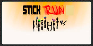 stick run 2 play stick run 2 game stick run 2