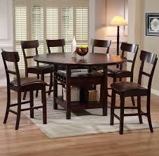 cory table 4 stools walker s furniture pub table and stool set spokane kennewick tri cities wenatchee coeur d alene yakima walla walla