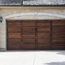 new garage doorsLong Island Garage Doors And Gates  26 Photos  19 Reviews