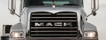 similiar mack truck grill keywords mack trucks granite