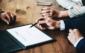 Biznes rodzinny a rozwód przedsiębiorców