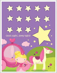 Unicorn Star Chart Pin By Sara Theisen On P A R E N T I N G Reward Chart Kids