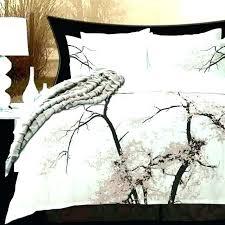 cherry bedding sweet cherry lacy bedding set cherry blossom bedding queen cherry bedding bedding cherry creek