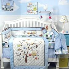 baby boy owl bedding photo 3 of 7 attractive crib bedding owls 3 baby boy owl