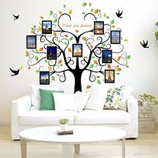 Awesome Frames For Living Room With DIY Wall Art On 18 31021 Wall Picture Frames For Living Room
