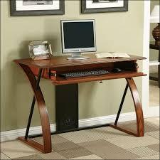 staples computer furniture. Computer Desks At Staples Awesome Elegant 40 Puter Desk With Wheels Georgiabraintrain Furniture