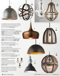 ... Large Size of Pendant:oversized Pendant Light With Ideas Design Oversized  Pendant Light With Inspiration ...