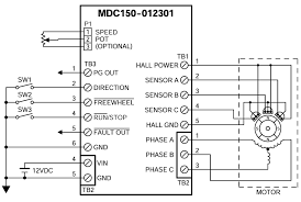 dc motor control wiring diagram dc image wiring dc motor control using pwm circuit diagram images on dc motor control wiring diagram