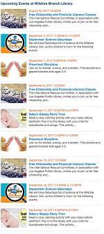catalog of dissertation topics in pediatrics