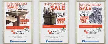 furniture sale ads. Wonderful Furniture Sale Ads For Urbanou0027s Furniture For E
