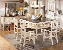 Kitchen Table Sets  Stunning Kitchen Tables And Chairs For The Country Style Table And Chairs