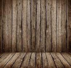 wood floor and wall background. Photography Background Splicing Board Restoring Ancient Ways Wood Floor  Wall Backdrop Enlarge And Background L