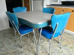 formica kitchen table kitchen table and chairs kitchen set turquoise vinyl vintage kitchen table 1950s formica