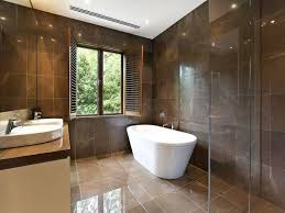 country bathroom design.  Design 18 Divine Bathtub Designs To Help You In Your Choice With Country Bathroom Design S