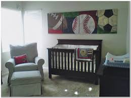 ... Large Size Of :modern Sports Themed Bedroom Decor Kids Bedroom Boys  Football Bedroom Furniture Kids ...