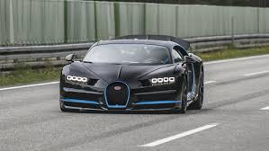 new bugatti 2018. delighful new 04000 record is the first step to a new world speed for  production vehicles planned by bugatti 2018 inside bugatti