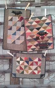 485 best Cheri Quilts and Blocks images on Pinterest | Patchwork ... & Everyday Patterns Wednesday's Best Quilt Patterns by Cheri Saffiote-Payne Adamdwight.com