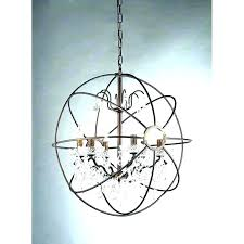magnetic lamp crystals chandelier hobby lobby locker designs magnetic elier crystals