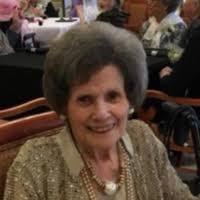 Obituary | Mabel Dix | Parrott & Ramsey Funeral Home