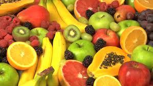 fresh fruit background. Modren Fresh Fresh Fruit Background Stock Footage Video 100 Royaltyfree 4702850   Shutterstock In A