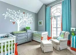 baby bedroom ideas decoration furniture bedrooms babies boy girl twin rooms nurseries and rugs blue baby bedroom ideas