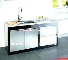 kitchen portable cabinets portable kitchen sink cabinet kitchen cabinets portable portable kitchen sink kitchen cabinet with kitchen portable