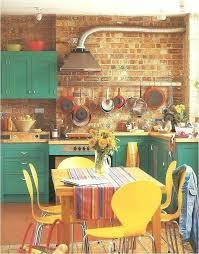 Colorful Kitchen Ideas Best Kitchen Paint Colors Ideas For Popular Best Colorful Kitchen Ideas
