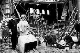 「Coventry Blitz」の画像検索結果