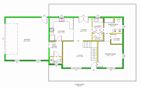 house floor plan dwg 2 smart idea how to design a using autocad