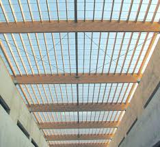 cutting tuftex panels corrugated polycarbonate best way to