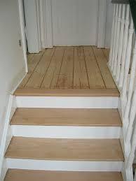 Sie wollten immer ins land zurück Treppen Renovieren Schleifen In Dusseldorf Guido Benke Parkettleger