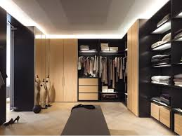 Bedroom Wardrobe Cabinets Walk In Wardrobe Build A Free Standing Ideas  Design Brown Wooden Cabinet Doors Images 64