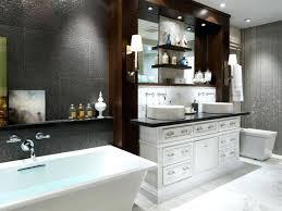 led lighting in bathroom. Plug In Bathroom Light Fixtures Large Size Of Pot Lights Led Lighting  Ideas E