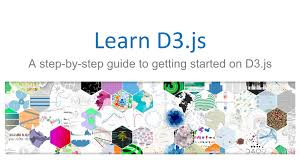 Learn To Create A Line Chart Using D3 Js The Freecodecamp
