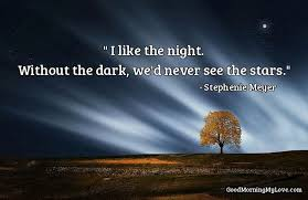 Night Quotes Unique Good Night Quotes Funny Within Aiyoume