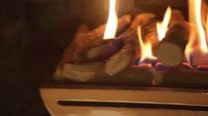 infinity 480 electric fire. infinity 880fl gas fire in shrewsbury fireplace 480 electric
