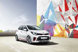 2018 kia picanto. wonderful 2018 2018 kia picanto revealed officially before geneva show  drivers magazine and kia picanto