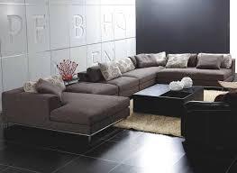 modern sectional sale sectional sofa design design contemporary