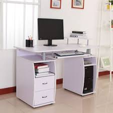 home office computer desks. Desk:Modern Home Office Furniture Computer Desk With Storage It Desks