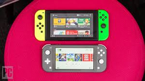 15 nintendo switch tips and tricks for