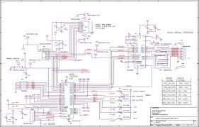 ford 7610 wiring diagram schema wiring diagram online ford 7610 wiring diagram trusted wiring diagram ford 1210 wiring diagram ford 7610 wiring diagram
