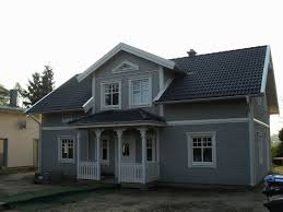 Graue Fenster Affordable Grau Fenster Weiss Weisse Lackieren