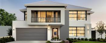 our luxury home designs perth wa peter stannard homes
