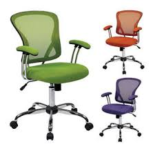 colorful office chairs. Colorful Office Chairs. Colored Chairs Lovely Archive With Tag Desk Chair Mats Voicesofimani C