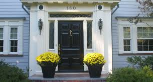 cottage front doorsdoor  Gorgeous Cottage Front Door Beautiful Front Door Styles