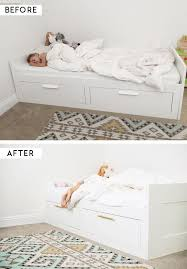 day beds ikea home furniture. the 25 best ikea daybed ideas on pinterest white and small spare bedroom furniture day beds home