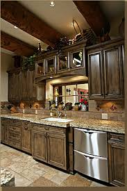 Charming ... Custom Made Kitchen Cabinets Absolutely Design 6 Custom Kitchen Cabinets  Kris Allen ... Ideas